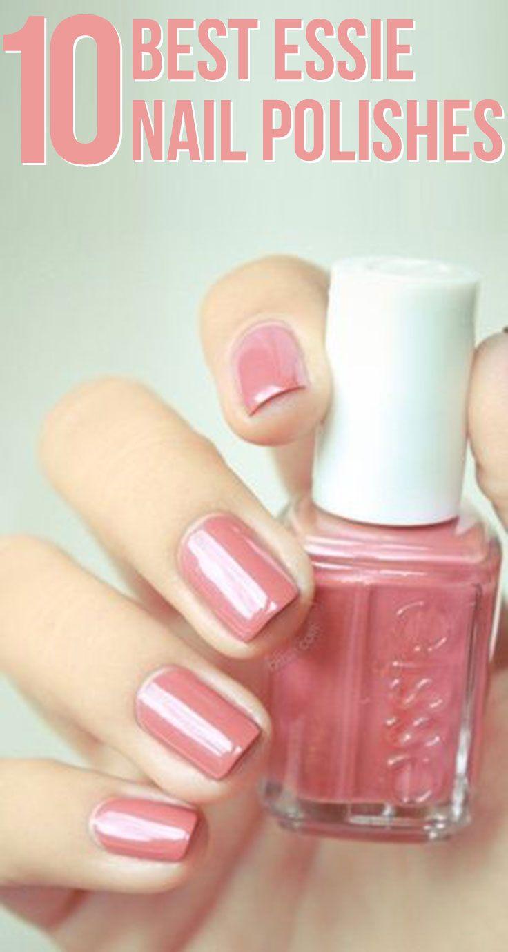 42 best Nail polish images on Pinterest | Nail polish, Hair dos and ...