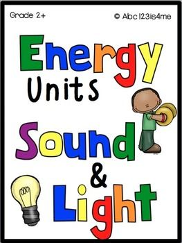 40 best Foss Science Sound Unit images on Pinterest | Teaching ...