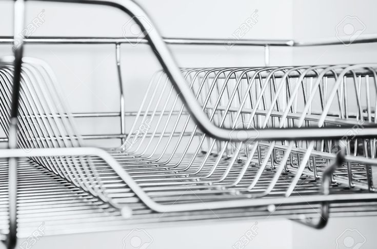 DIY Storage Above Kitchen Cabinets, Short Kitchen
