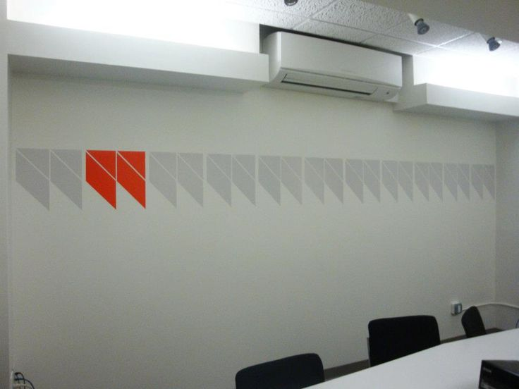 Best Office Vinyl Sign NYC Office Vinyl Graphics NYC Office - Custom cut vinyl wall decals