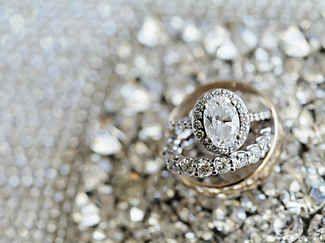 Fresh Engagement Ring Insurance