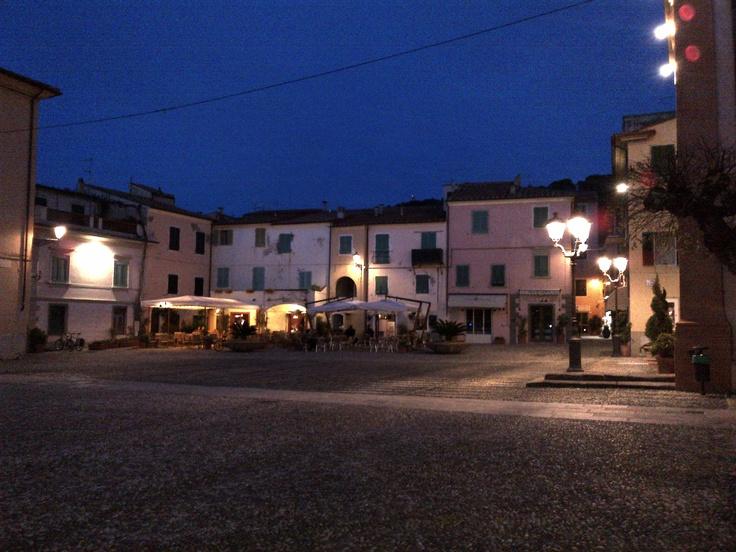 #Marciana Marina #Isola d' #Elba