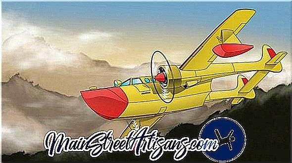 25 Gambar Kartun Pesawat Dan Pilot Kartun Terbaik Tentang Helikopter Dan Kapal Terbang Senarai Download Kartun Pilot Vektor Il Kartun Gambar Kartun Gambar