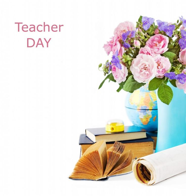happy teacher day ! Teachers Day Greeting Cards, Wishes