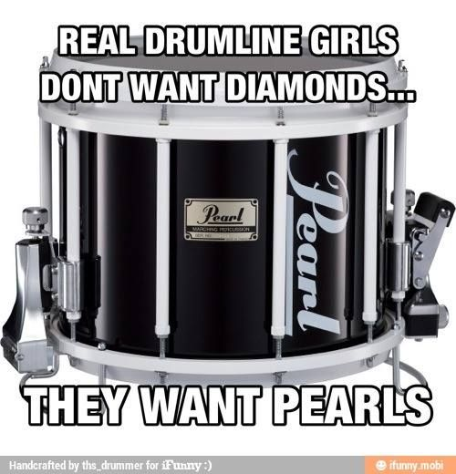 A friend shared this with me. Love Pearls ;)