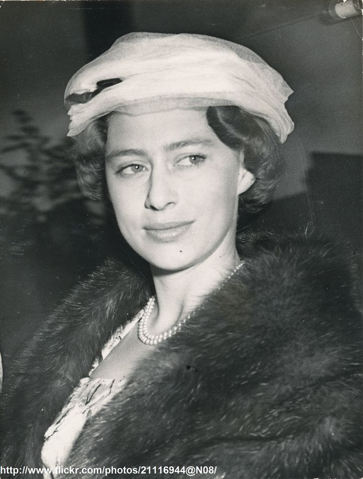 images of princess margaret - Google Search