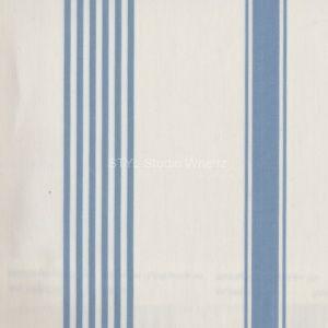 Corfu niebieski-002- 369zl