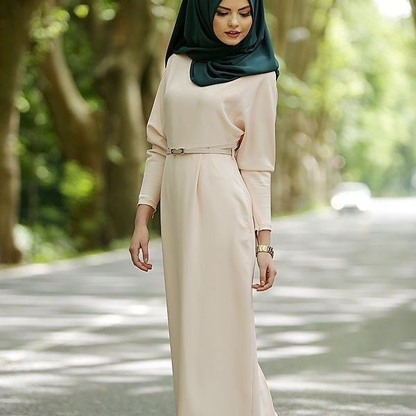 khimar wear for muslim women Quran is very clear about the dress code for the believers innovations and  fabrication intorduced hijab (veil) to islam (submission) hijab (veil) is a  traditional,.