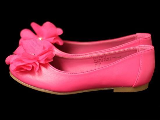 Pigesko Lucy - pink, elfenben, hvid eller sølv 269 kr