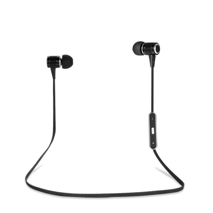 $7.22 (Buy here: https://alitems.com/g/1e8d114494ebda23ff8b16525dc3e8/?i=5&ulp=https%3A%2F%2Fwww.aliexpress.com%2Fitem%2FMalloom-2016-Wireless-Bluetooth-Headset-SPORT-Stereo-Headphone-Earphone%2F32593552742.html ) Malloom 2016 Wireless Bluetooth Gaming Headset Auricolari Stereo Sport MP3 Headphones Noice Canceling Earphones fone de ouvido for just $7.22
