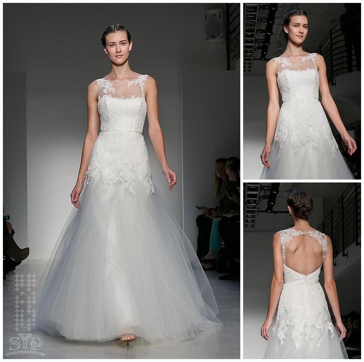 #ChristosBridal   NYC wedding photographer ~http://syphotography.com/blog/christos-bridal-2013