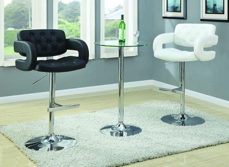 300 Best Sam Levitz Furniture Images On Pinterest Queen