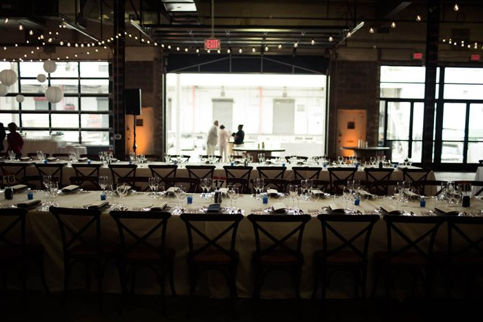 1000 images about dc md va dmv event venues on for Wedding venue software