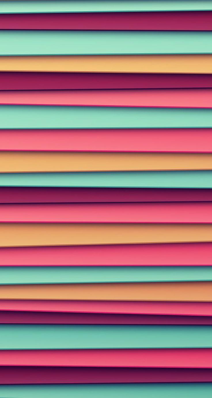 Cute Girly Iphone 6 Wallpaper Cute Girly Wallpapers Wallpaper Iphone Cute Striped