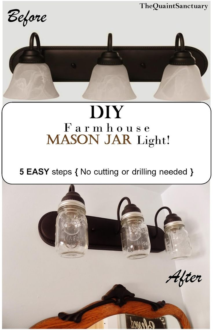 Country Bathroom Lights best 25+ country bathrooms ideas on pinterest | rustic bathrooms