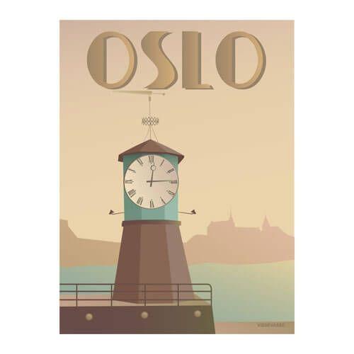 OSLO-Aker-brygge.-Grafisk.HighRes.jpg (500×500)