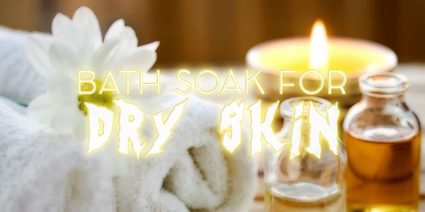 bath-soak-for-dry-skin