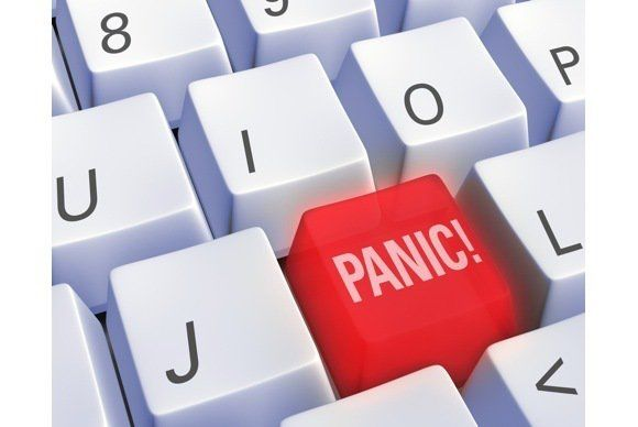 How to troubleshoot a kernel panic | Macworld