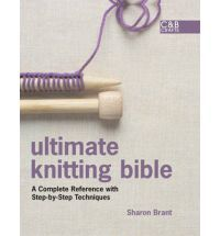 Knitting: Knits Class, Knits Favorite, Knits Http Bit Ly Hqvjna, Books Worth, Knits Bible, Knits I, Knits Heather, Birthday Gifts, Knits Books