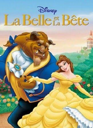 Regarder des films français , Barbie , Disney Films , Films gratuits en ligne , charge gratuite vers le bas, New français Disney Et Barbie Films..