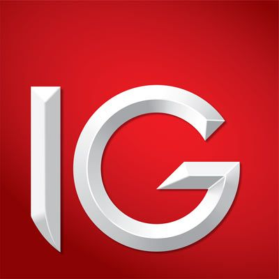 IG in the UK provides financial spread betting, Contracts for Difference (CFDs), stockbroking and forex to a substantial client-base.