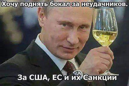 Моя Россия!!!!!!!!!!!!!