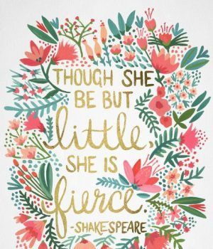 35 Daughter Quotes: Mother Daughter Quotes - Part 28
