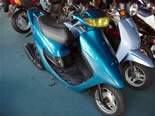 SCOOTER SALES high quality Vespa, Gilera, Honda, Adly and Piaggio scooters for sale in Auckland