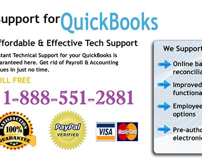 """Check out new work on my @Behance portfolio: """"#Quickbook Customer & Tech Support Phone Number"""" http://be.net/gallery/40758599/Quickbook-Customer-Tech-Support-Phone-Number"""