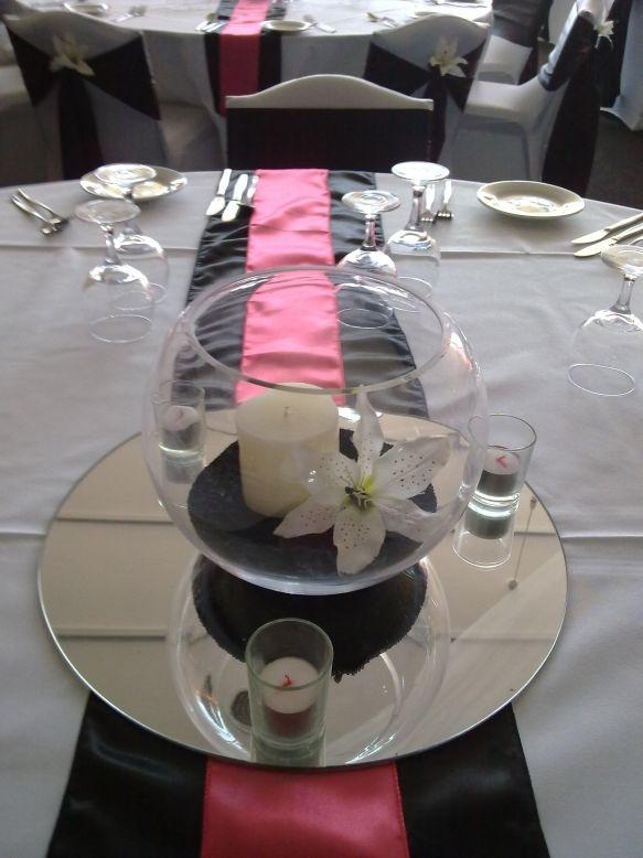 Best ideas about fish bowl vases on pinterest