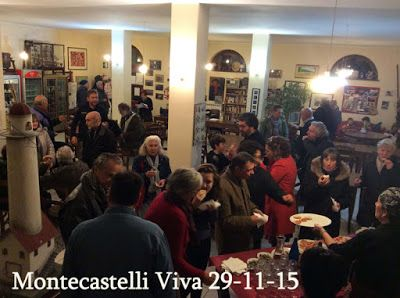 Montecastelli Viva: Assemblea promotori Comitato Montecastelli Viva - ...