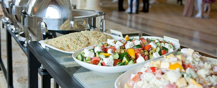 https://www.heenaskitchen.co.uk/catering/private-party-catering/ �  Heena�s Kitchen Catering, Heenas Kitchen Private Party Catering, Private Party catering,   Indian food private party  catering, Visit the website