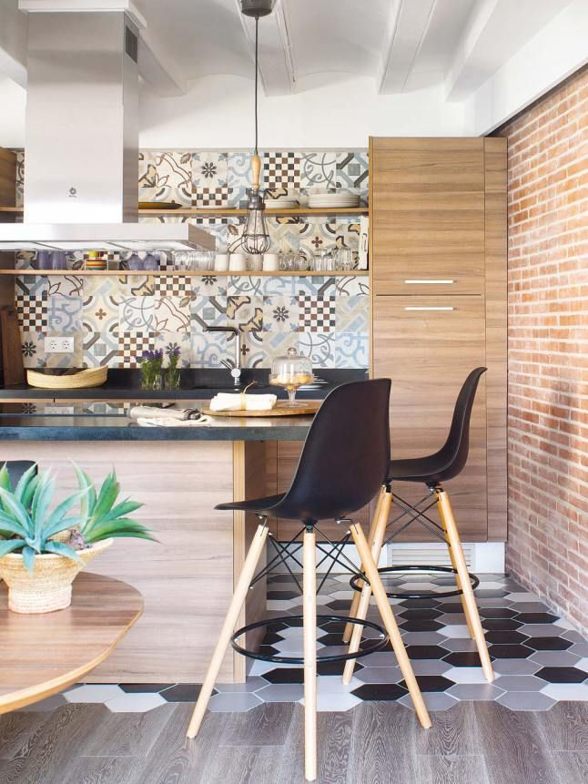 16 best Tabourets images on Pinterest Kitchen, Bar stool and Deco