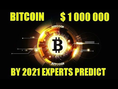 Bitcoin : Top 5 Cryptocurrencies Real Time Tracking (Updates...