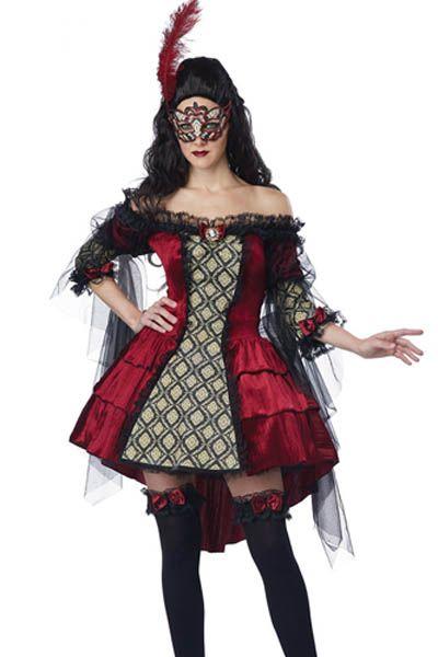 ハロウィン衣装通販-ハロウィンコスチュームコスプレ-YY1504 価格: 5,929円