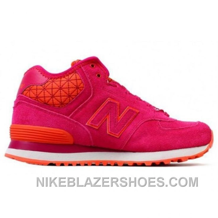http://www.nikeblazershoes.com/new-balance-574-womens-leather-purple-pink-red-shoes-discount.html NEW BALANCE 574 WOMENS LEATHER PURPLE PINK RED SHOES DISCOUNT Only $0.00 , Free Shipping!