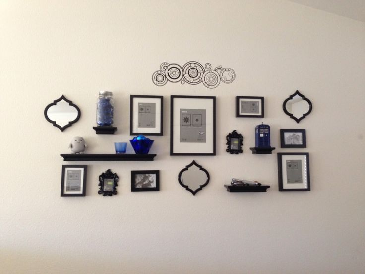 404 best fandom home decor images on pinterest | game of thrones