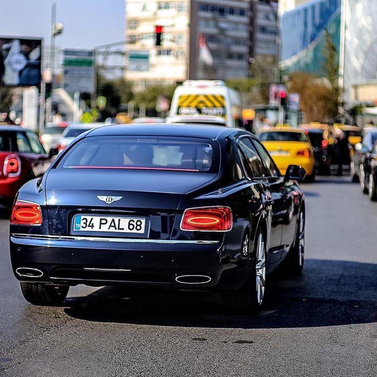 Bentley Club Azerbaijan Bentleyclubbaku On Instagram: Mulsanne•Flying Spur•Bentayga Images