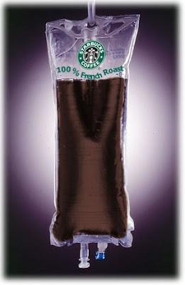 StarbucksDrip.jpg 261×400 pixels