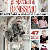 Issue Benissimo 2008 01 Spec « Knits4Kids