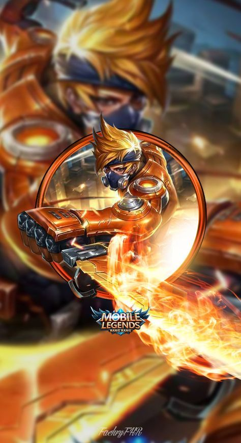 League Of Legends Wallpaper Hd Wallpaper Phone Hayabusa Future Spacetime Shadow By