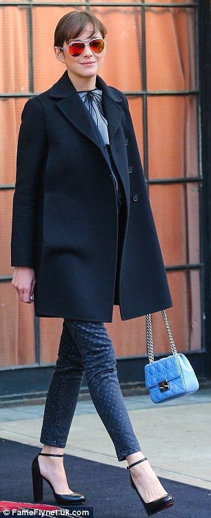 Confira o estilo das francesas no Moda que Rima.