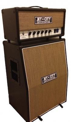 109 best guitar rigs images on pinterest music guitar amp and guitars. Black Bedroom Furniture Sets. Home Design Ideas
