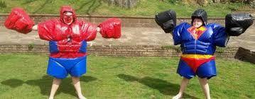 Image result for superhero assault course