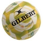 Australian Netball Diamonds Ball