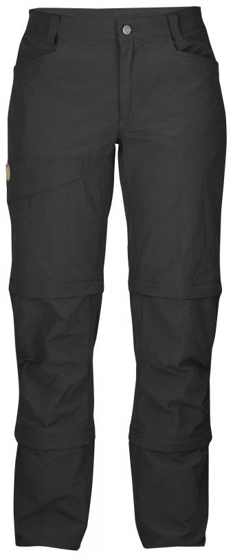 Daloa  MT 3 Stage Trousers. Kr.1.099,-