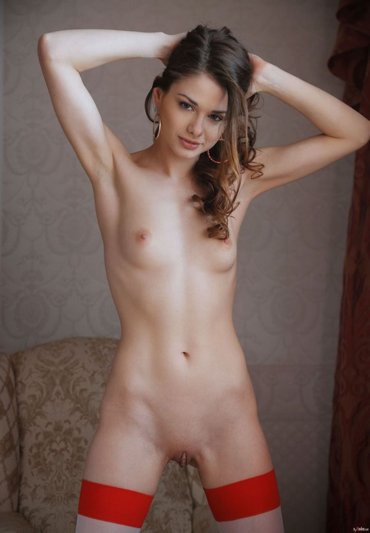Desi young naked girls