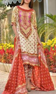 If you want to buy winter dresses online then please visit PakRobe. Contact:(702) 751-3523  Email: Info@PakRobe.com
