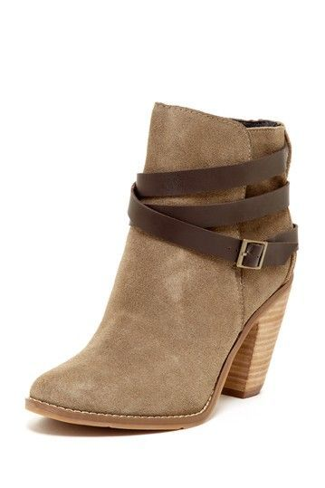 fall boots//