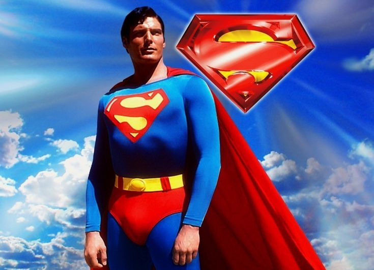 Superman images Superman HD wallpaper and background photos (20160699)